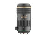 DA* 60-250mm F4 ED [IF] SDM