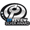 DPReview_silveraward_web.png