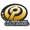 DPReview goldaward (WEB).png