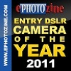 epz-dslr-entry-camera-year-2011.jpg