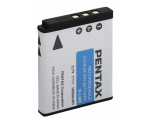 Lithium-Ion battery DL-I68