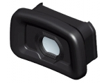 Loupe d'oculaire 1,2x O-ME53