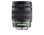 DA 17-70mm F4 AL (IF) SDM