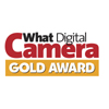 WDC goldaward web.jpg