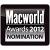 MW-Awards-2012-Nomination-1 - WEB.jpg