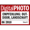 digital_photo_empfehlung__k7.jpg