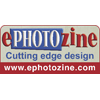 Ephotozine Cuttingedge Award.jpg