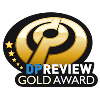 DPReview_goldaward_web.png