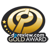 goldaward_K-5_dpreview 100x100.jpg
